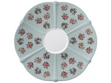 43772 podsalek dutch gerland porcelan 20cm
