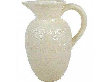 Džbán HIGHLAND FLING   keramika   22x28x15cm