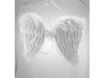 xki237502 andělská křídla skladem poslední 2ks, nákup242kc, prodej 482kc, ean 8718304375022, rozměry 41cmx41cm f