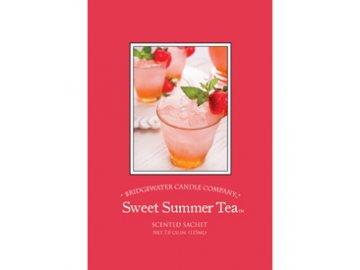 Vonný sáček SWEET SUMMER TEA 115ml