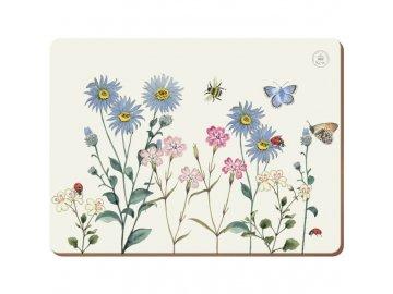 meadow bugs mat