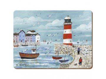 lighthouse coastal mat 2