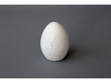 Keramické vejce 10x10x14cm