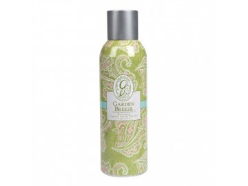 gl room spray garden breeze 2