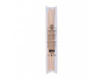 gl fiber replacement reeds