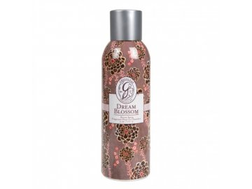 gl room spray dream blossom