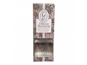 gl signature reed diffuser dream blossom