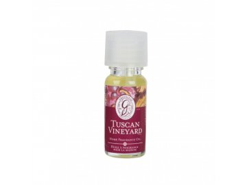 gl home fragrance oil tuscan vineyard