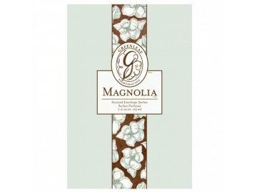 gl large sachet magnolia
