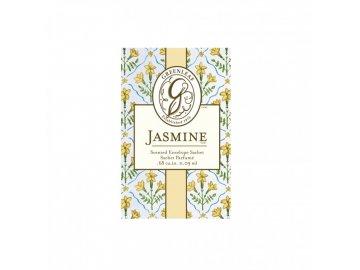 gl small sachet jasmine