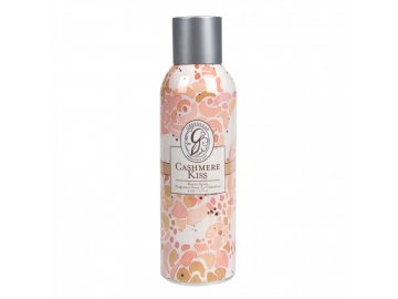 gl room spray cashmere kiss
