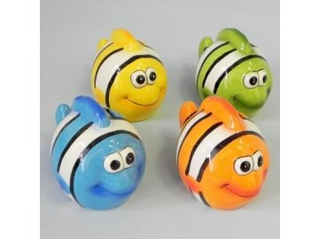ryba pokladnicka keramika mix A1000000B6F9