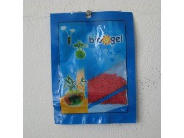6598 biogelove kulicky do vazy 10g