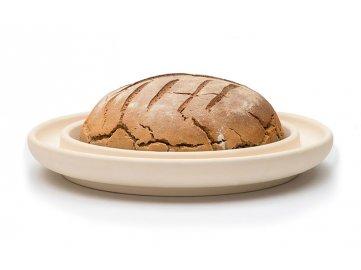 Mísa na chleba kulatá 30cm 4
