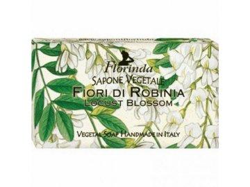 Mýdlo Fiori Di Robinia