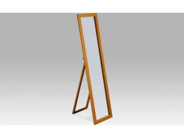 Stojanové zrcadlo | 38x51x150cm