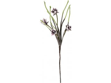 Umělá květina Drobnokvětá Magnolie
