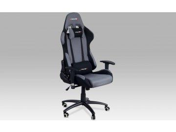 Kancelářská židle E-RACER | houpací mechanismus