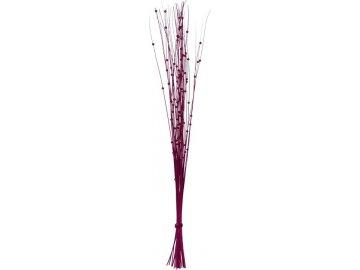 Přírodní materiál | větvičky | svazek 40ks