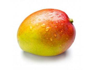 Vonný vosk mango 8ks 23g