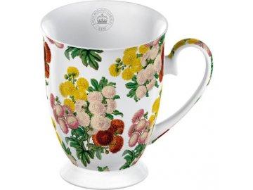 Hrnek | Pompone Chrysanthemum