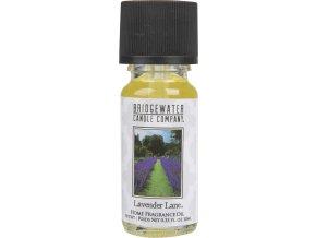 Vonný olej Lavender