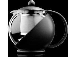 Konev s filtrem na kávu Helsinki | sklo