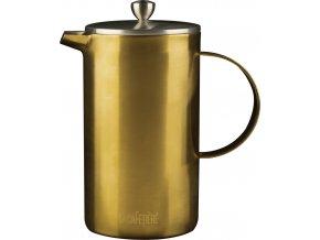 Konev na kávu La Cafetiére