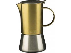 Konev na kávu | La Cafetiére | 200ml