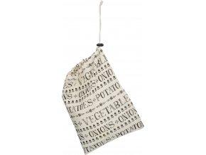 Textilní taška na zeleninu Stir It Up