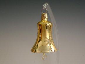 ST zlatý zvonek