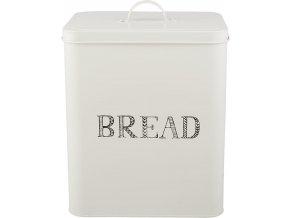 Plechová dóza Stir It Up Bread