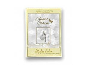 Vonný sáček | Angels Charms