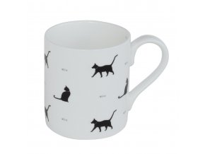 bmca03 black cat bone white standard mug cut out high res web image
