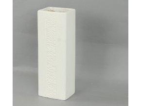 Váza keramická | 33cm