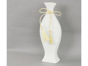 Váza | keramická | 35cm