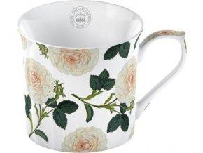 Porcelánový hrnek | Palace Mug | Creative Tops | 230ml