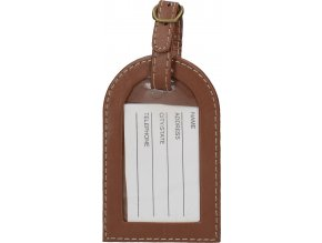Visačka na kufr | Earlstree & Co