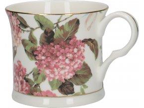 Porcelánový hrnek | Palace Mug | 300ml