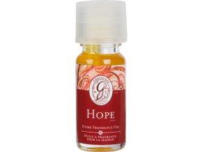 Vonný olej   Hope
