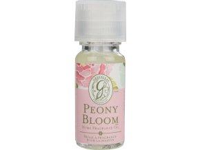 Vonný olej   Peony Bloom