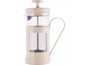 Konev na kávu | s filtrem | Monaco | 350ml