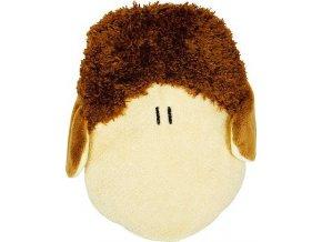 Mincovka | Sheepworld | ovečka hnědá