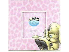 Fotorámeček My Blue Nose Friends Fotorámeček králíček Blossom