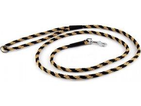 Vodítko | lano | 1,0x150cm | 3 druhy
