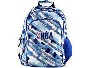 Studentský batoh NBA