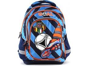 Školní batoh | Goal