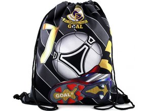 Sportovní vak | Goal | fotbal