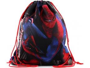 Sportovní vak Spiderman