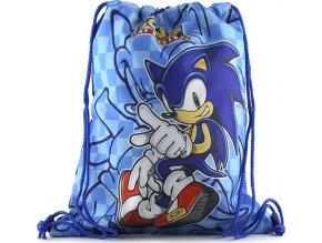 Sportovní vak Sonic